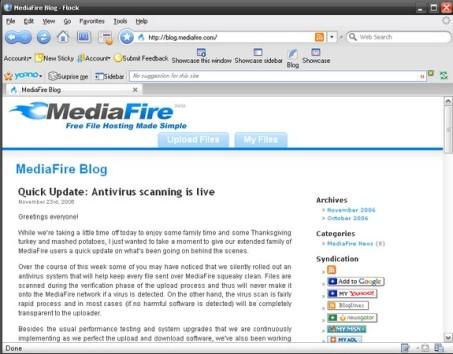 blogmediafire-01.jpg