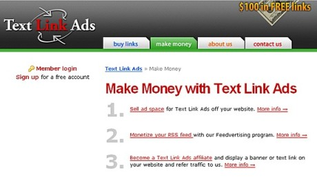 makemoney-textlinksads02.jpg