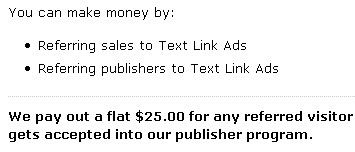 makemoney-textlinksads03a.jpg