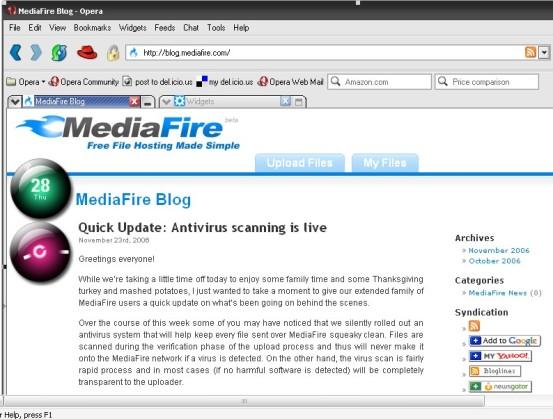 mediafire-last04.jpg