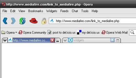 mediafire-last04a.jpg