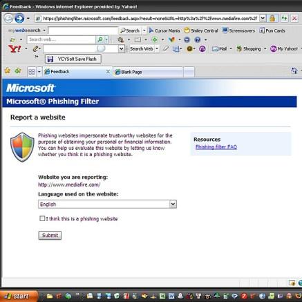 mediafire-phishing.jpg