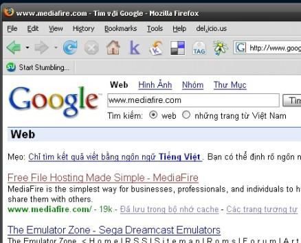 mediafire-phishing5.jpg