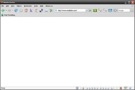 mediafire-phishing6.jpg
