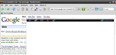 mediafire-phishing7.jpg