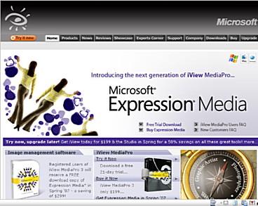 bai-expressionmedia-media.jpg