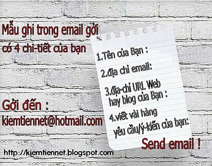 email-sendtologin.jpg