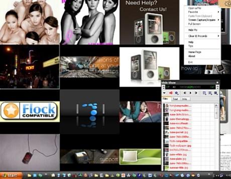iview-show03.jpg