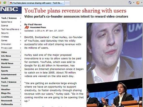 jan-youtubenews.jpg