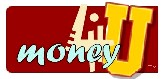 money4u-logo-165×79.jpg