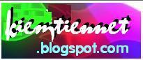 banner-text-ktn-multicolor.JPG