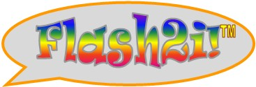 logo-flash2i-ovalchrome.jpg