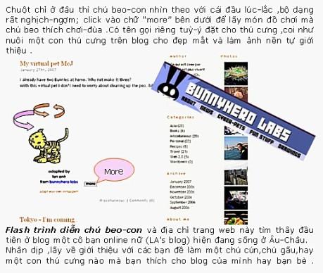 viet-iwords-bunny-1.jpg