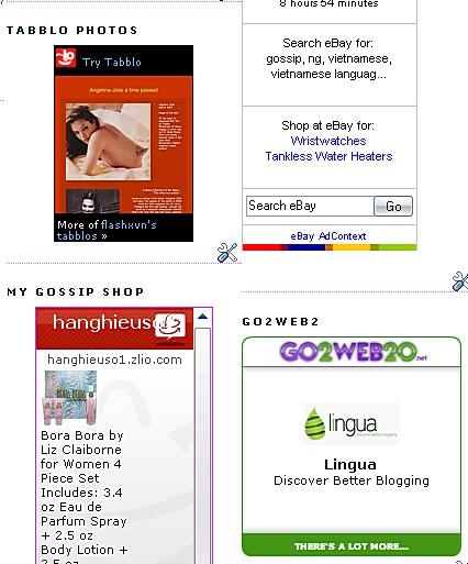 bai-gossip-vn-webtabblo.jpg