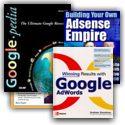 google-book-ebay.jpg