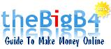 thebigb4-logo-160×70.png