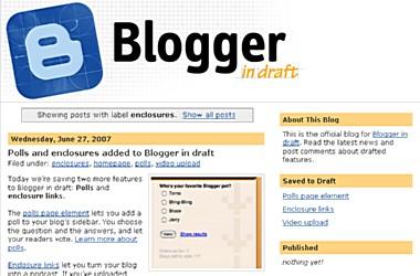 bloggervietnamese-bloggerindraft.jpg