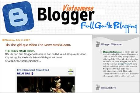 bloggervietnamese-webpage.jpg
