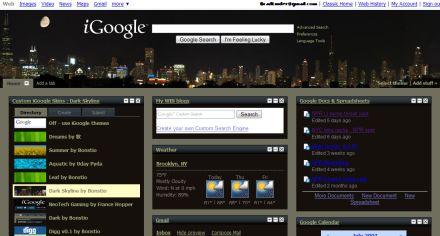 custom-igoogle-skin.jpg