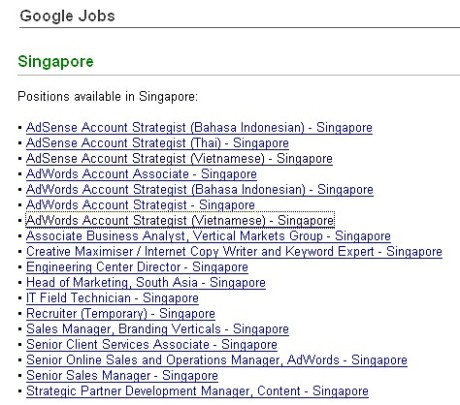 googleadsense-jobs.jpg
