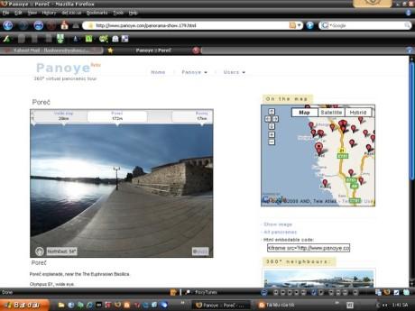 panoye-panorama01.jpg