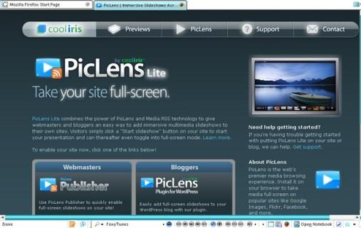 piclenslite-web.jpg