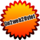 go2web20viet-2_final.png
