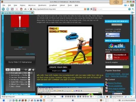 go2web20vietning-themesongatron.jpg