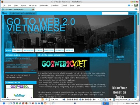 go2web20vietning-webpageblue.jpg