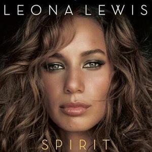 leona-lewis-spirit
