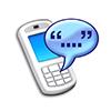 vinaphone-talk