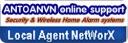 Antoanvn support online
