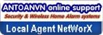 antoavn-onlinesupport-textbanner250