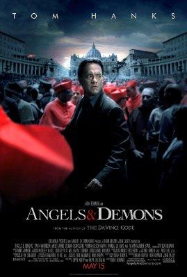 angelsanddemons-poster