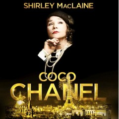 cocochanel-poster