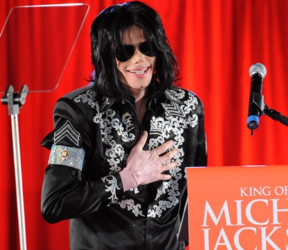 michael-jackson-during-a-press-conference-in-london-on-march-5-2009