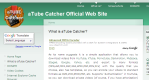 aTube Catcher Official Web Site